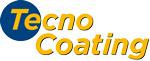 Tecnocoating Logo